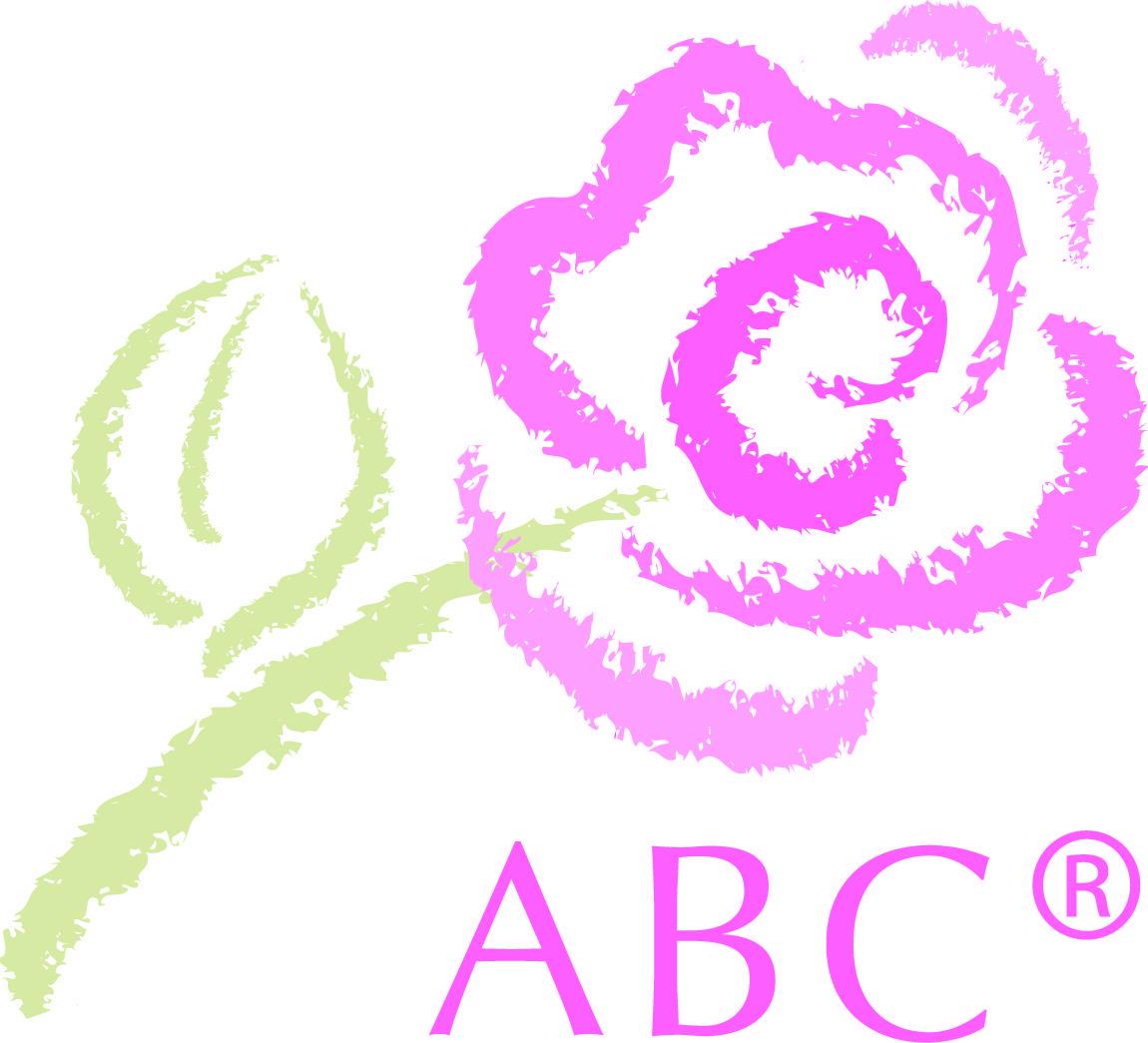 美國ABC愛必希義乳